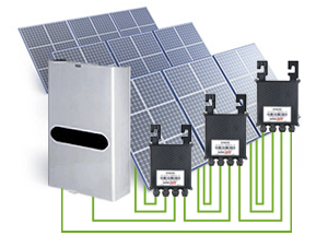 impianto-fotovoltaico-innovativo-300x215