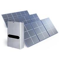 impianto-fotovoltaico standard