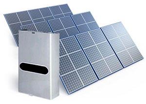 impianto-fotovoltaico-standard-300x215