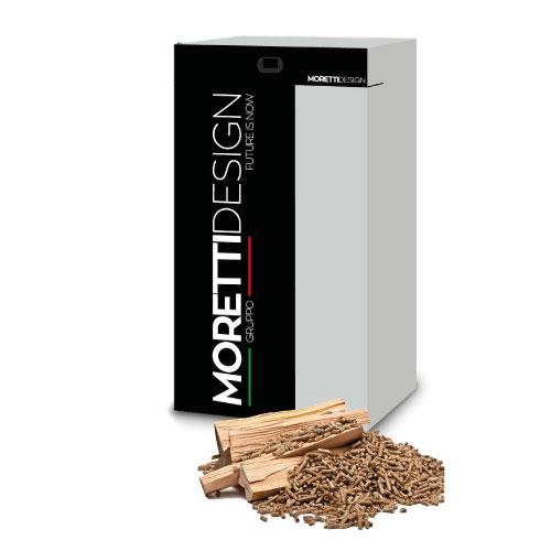 caldaia-pellet-legna