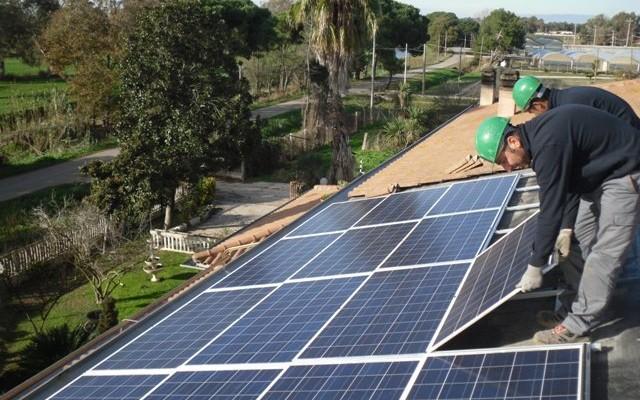 Eco Domus - Tecnologie per lefficienza energetica - Conviene ...