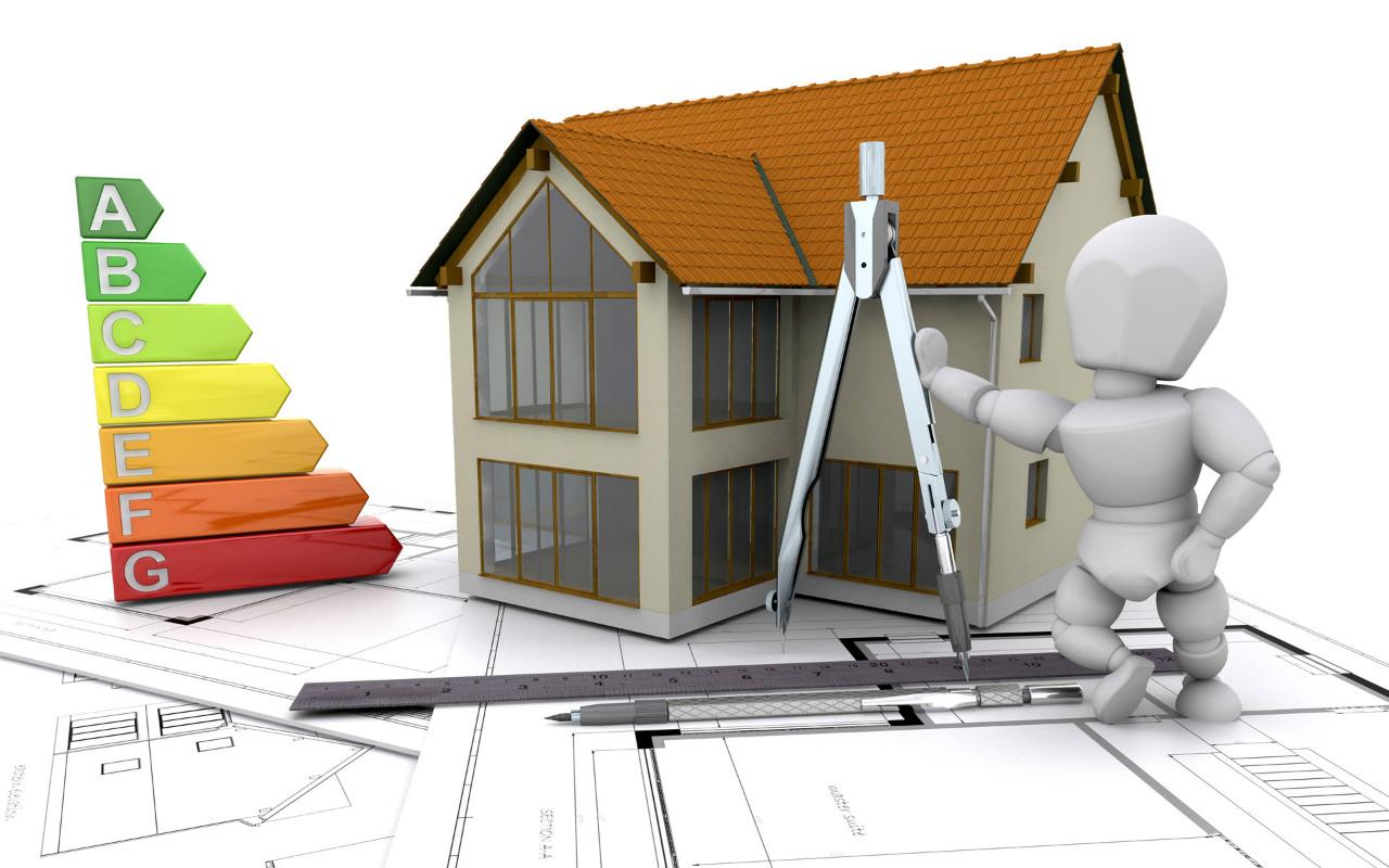 Progetto_efficienza_energetica_ngli_edifici