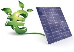 euro-fotovoltaico-risparmio