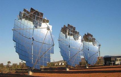fotovoltaico-a-concentrazione