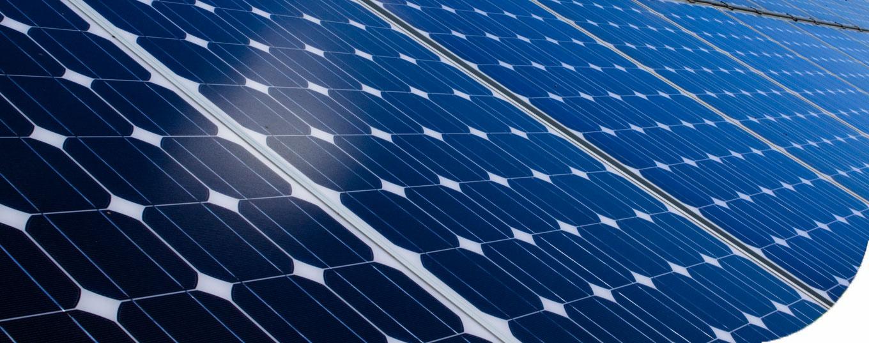 imprese_fotovoltaico