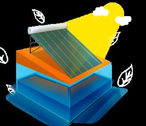 solare-termico-slide_520x351