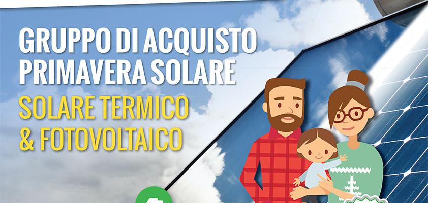 Eco domus tecnologie per l 39 efficienza energetica - Altroconsumo fotovoltaico ...