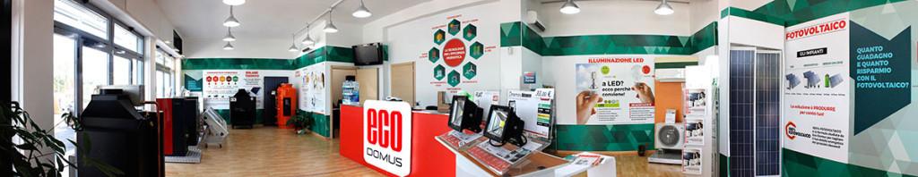 negozio_ecodomus-1024x198